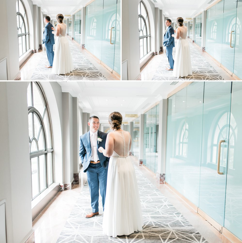 high-line-car-house-wedding-columbus-ohio-phootographer_0023.jpg