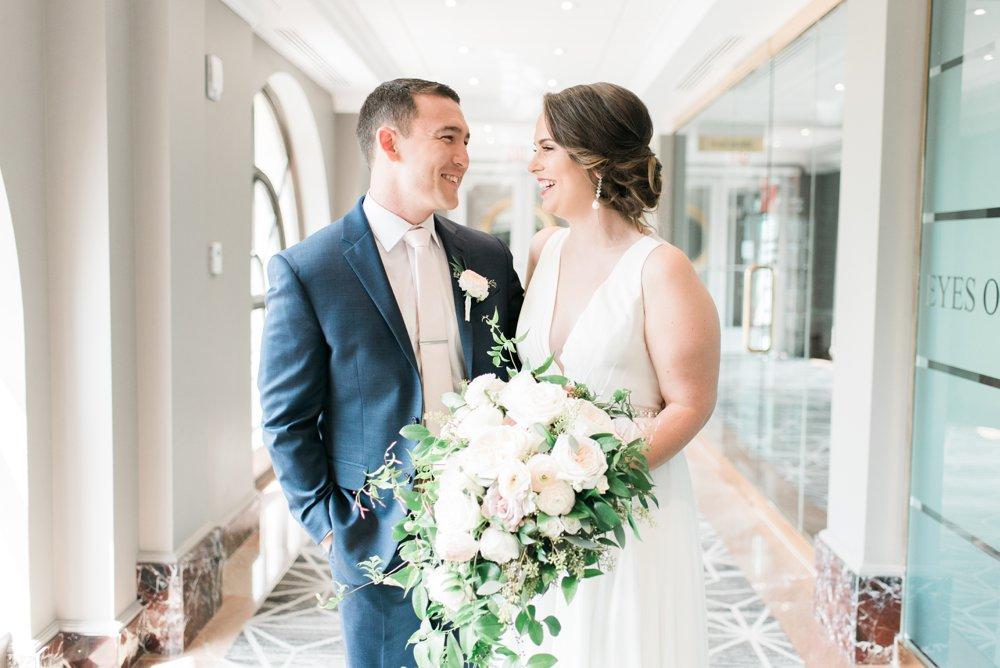 high-line-car-house-wedding-columbus-ohio-phootographer_0025.jpg