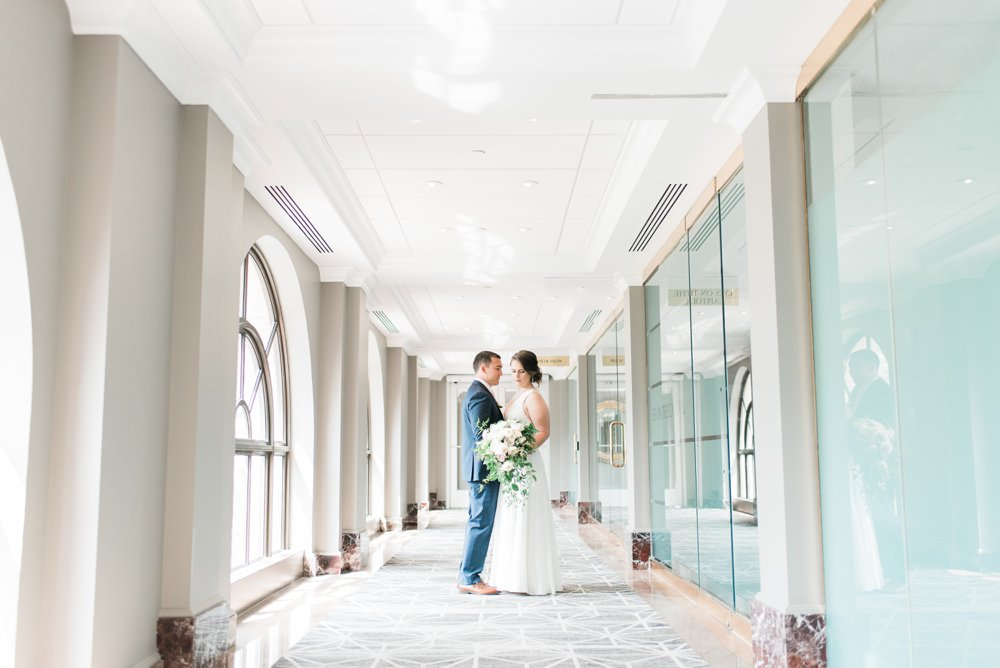 high-line-car-house-wedding-columbus-ohio-phootographer_0026.jpg