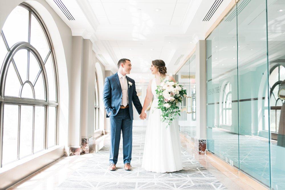 high-line-car-house-wedding-columbus-ohio-phootographer_0027.jpg