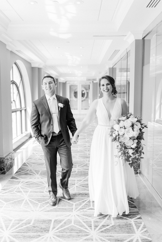 high-line-car-house-wedding-columbus-ohio-phootographer_0028.jpg