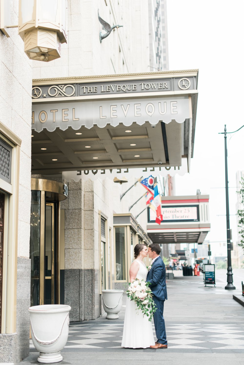 high-line-car-house-wedding-columbus-ohio-phootographer_0031.jpg