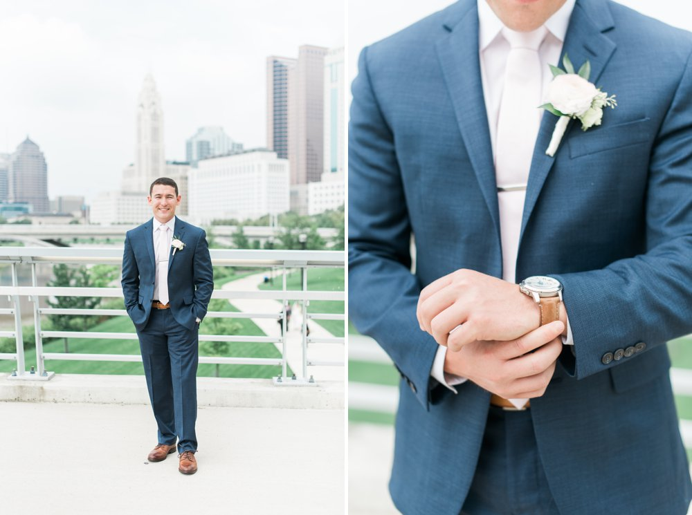 high-line-car-house-wedding-columbus-ohio-phootographer_0042.jpg