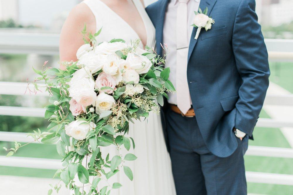 high-line-car-house-wedding-columbus-ohio-phootographer_0048.jpg
