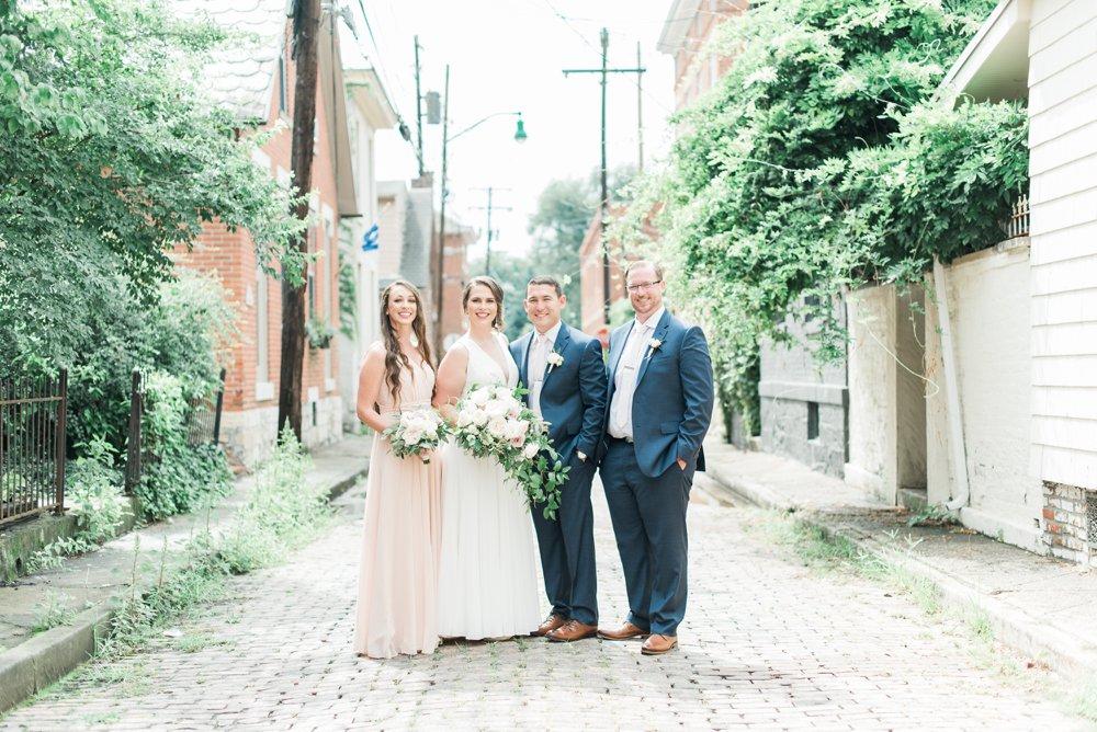 high-line-car-house-wedding-columbus-ohio-phootographer_0052.jpg
