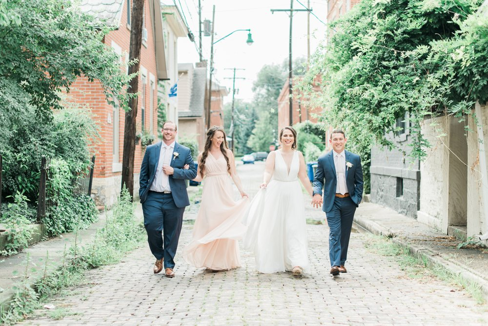 high-line-car-house-wedding-columbus-ohio-phootographer_0054.jpg