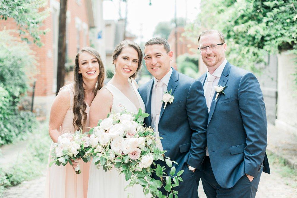 high-line-car-house-wedding-columbus-ohio-phootographer_0055.jpg
