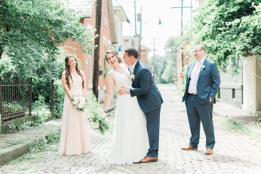 high-line-car-house-wedding-columbus-ohio-phootographer_0056.jpg