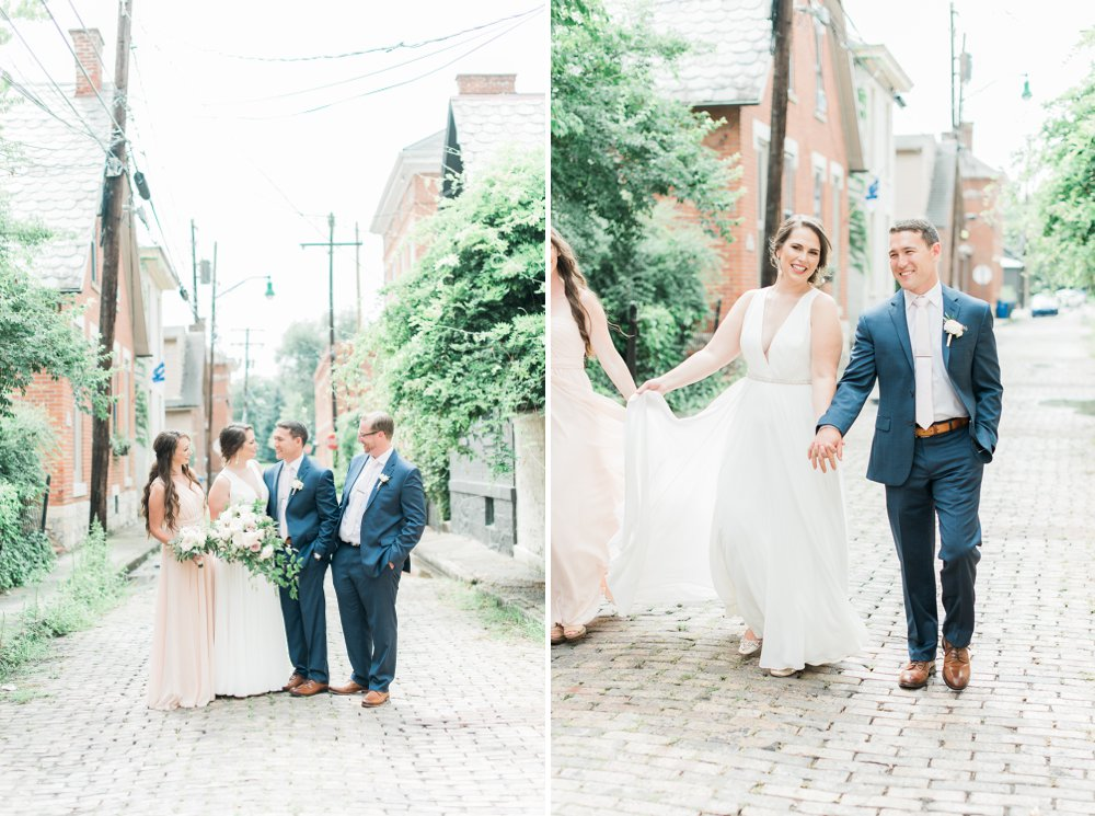 high-line-car-house-wedding-columbus-ohio-phootographer_0057.jpg