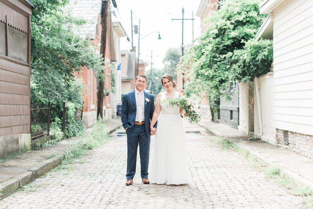 high-line-car-house-wedding-columbus-ohio-phootographer_0059.jpg