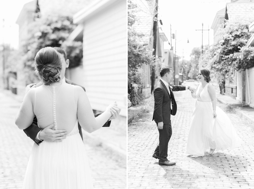 high-line-car-house-wedding-columbus-ohio-phootographer_0061.jpg