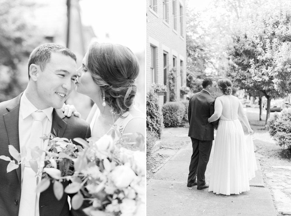high-line-car-house-wedding-columbus-ohio-phootographer_0062.jpg