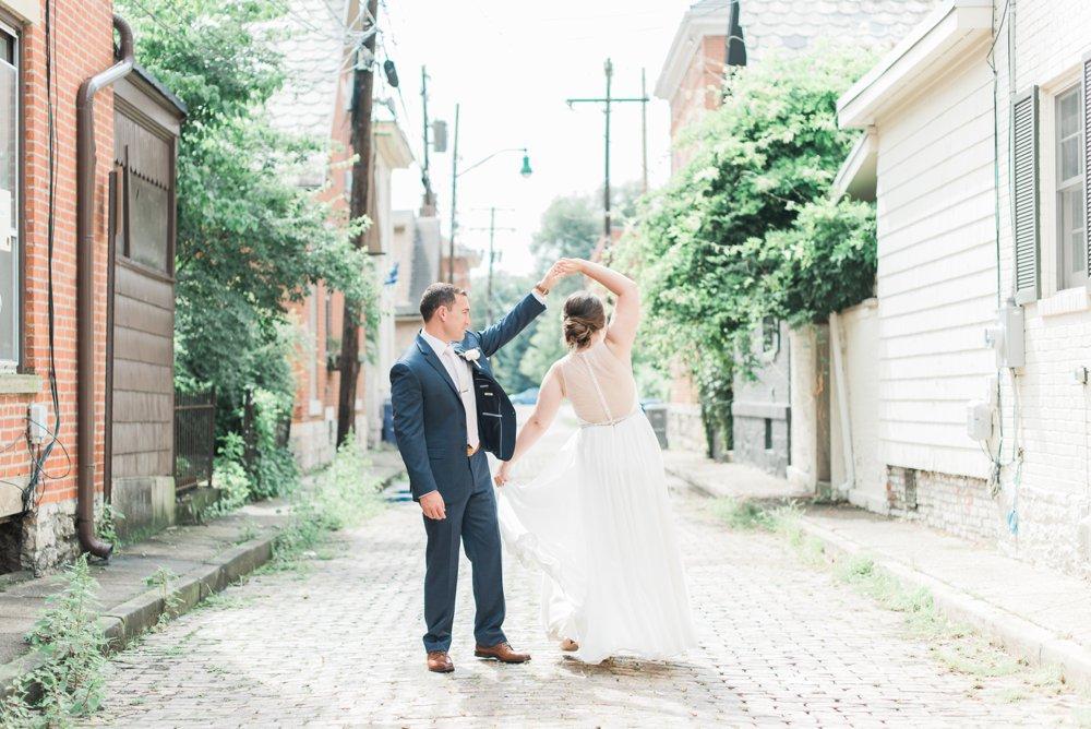 high-line-car-house-wedding-columbus-ohio-phootographer_0065.jpg
