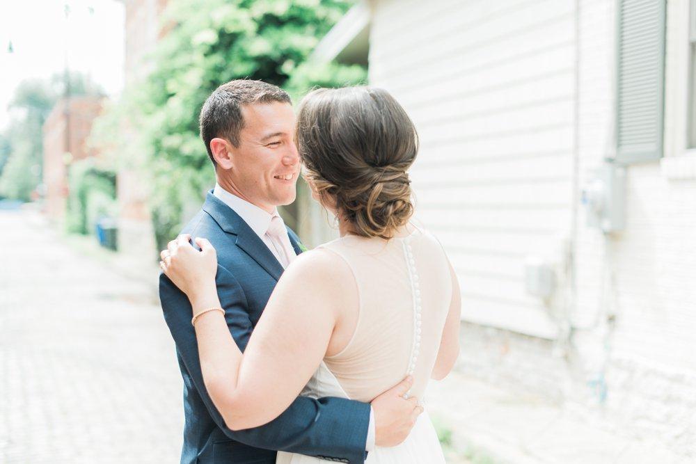 high-line-car-house-wedding-columbus-ohio-phootographer_0066.jpg