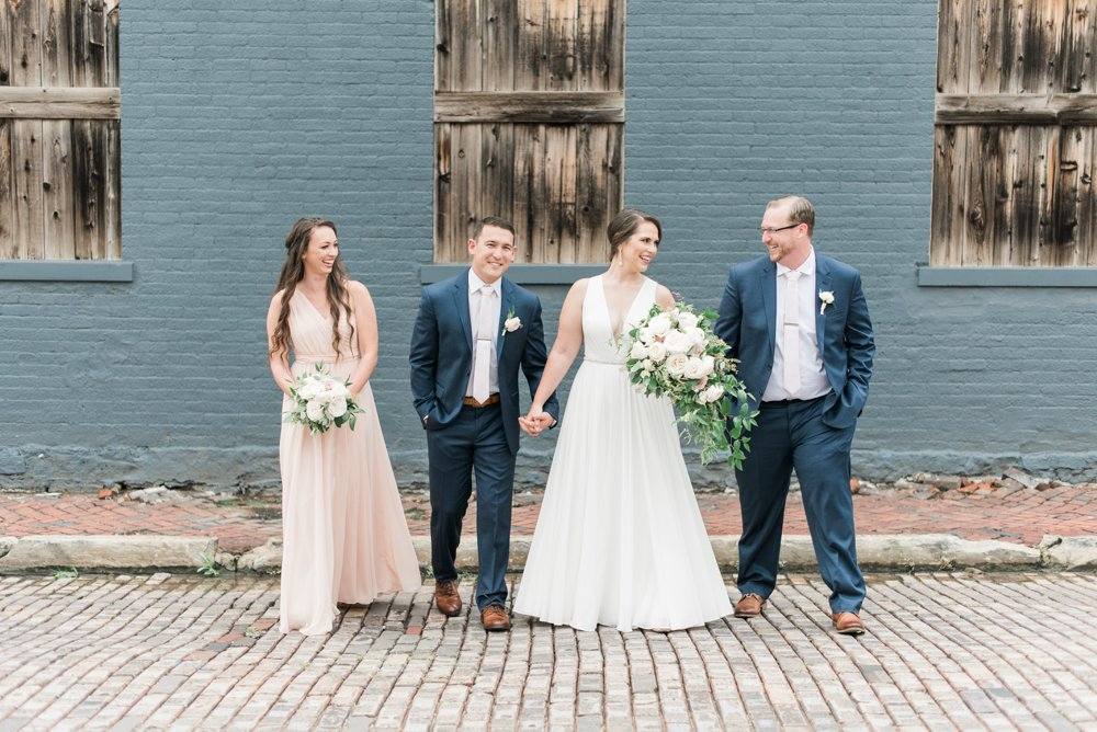 high-line-car-house-wedding-columbus-ohio-phootographer_0071.jpg