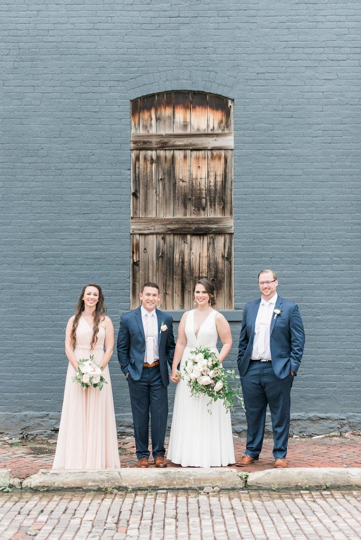 high-line-car-house-wedding-columbus-ohio-phootographer_0070.jpg
