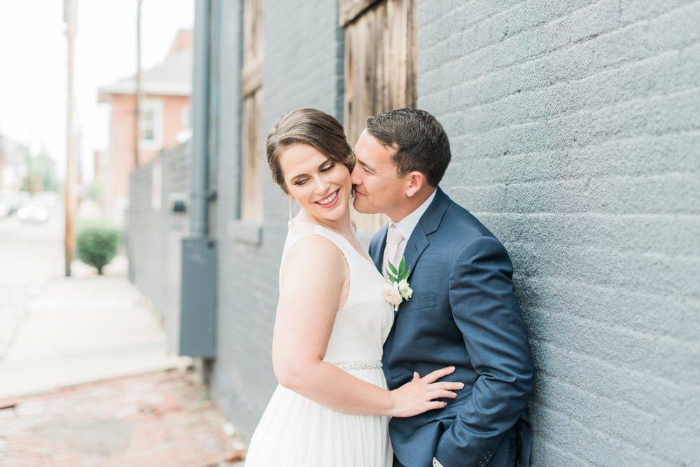 high-line-car-house-wedding-columbus-ohio-phootographer_0073.jpg