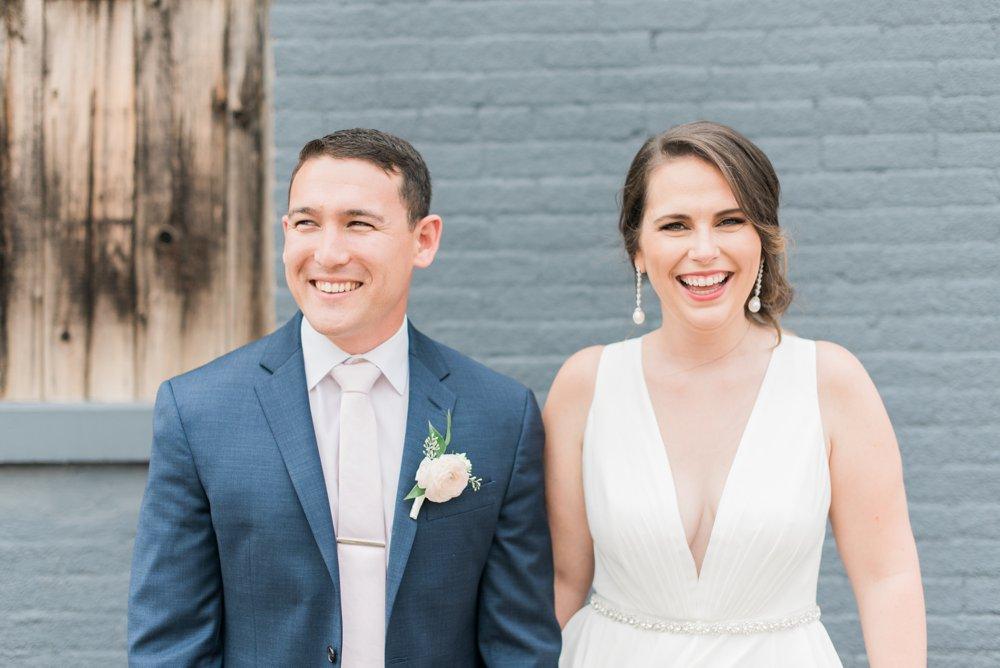 high-line-car-house-wedding-columbus-ohio-phootographer_0075.jpg