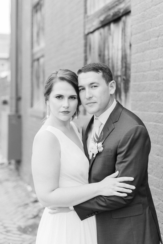 high-line-car-house-wedding-columbus-ohio-phootographer_0074.jpg