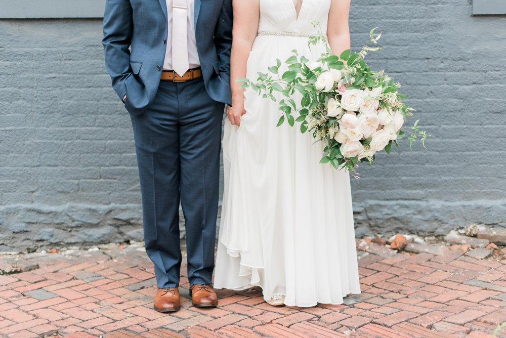 high-line-car-house-wedding-columbus-ohio-phootographer_0076.jpg
