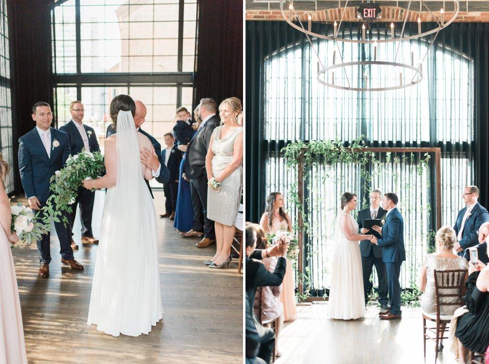 high-line-car-house-wedding-columbus-ohio-phootographer_0093.jpg