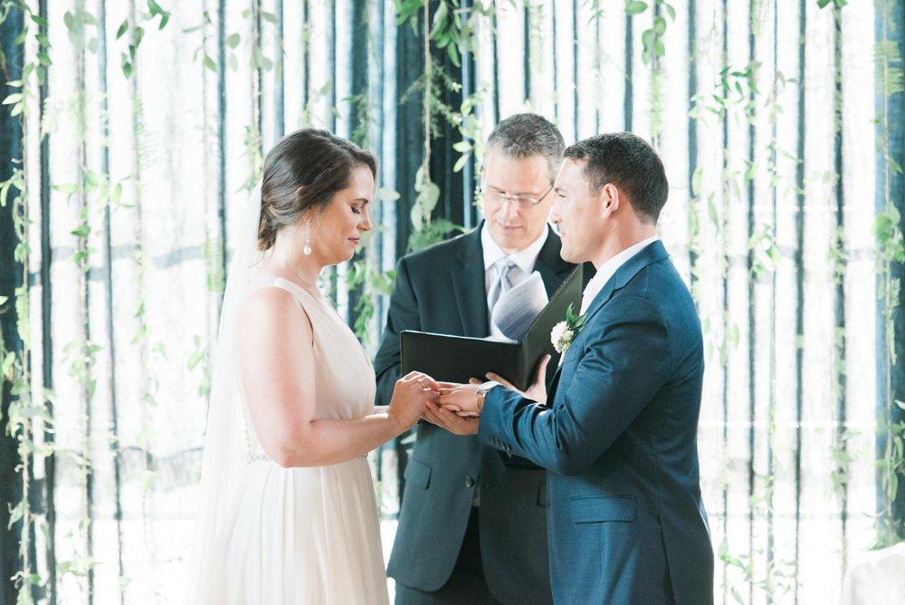 high-line-car-house-wedding-columbus-ohio-phootographer_0096.jpg