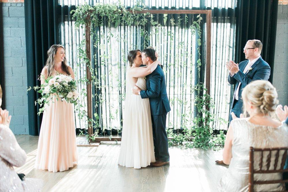 high-line-car-house-wedding-columbus-ohio-phootographer_0098.jpg