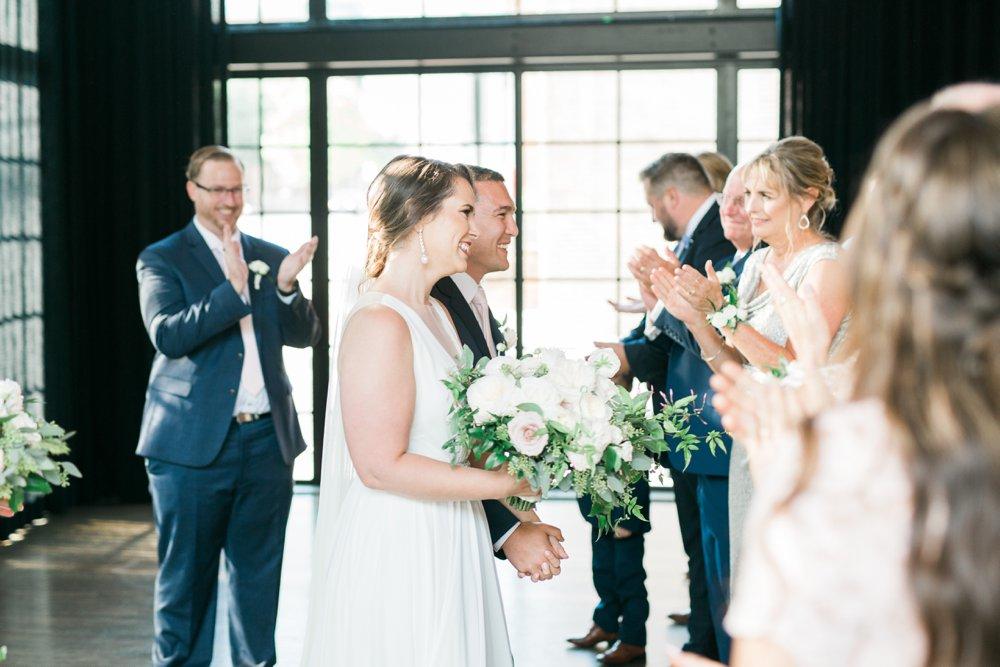 high-line-car-house-wedding-columbus-ohio-phootographer_0099.jpg