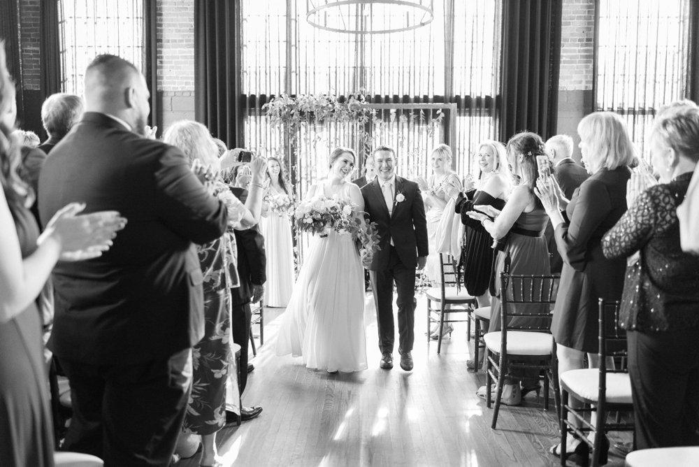 high-line-car-house-wedding-columbus-ohio-phootographer_0100.jpg