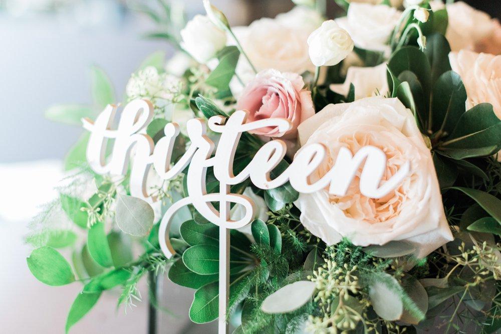high-line-car-house-wedding-columbus-ohio-phootographer_0105.jpg