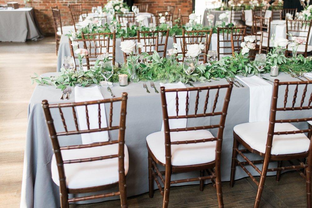 high-line-car-house-wedding-columbus-ohio-phootographer_0107.jpg