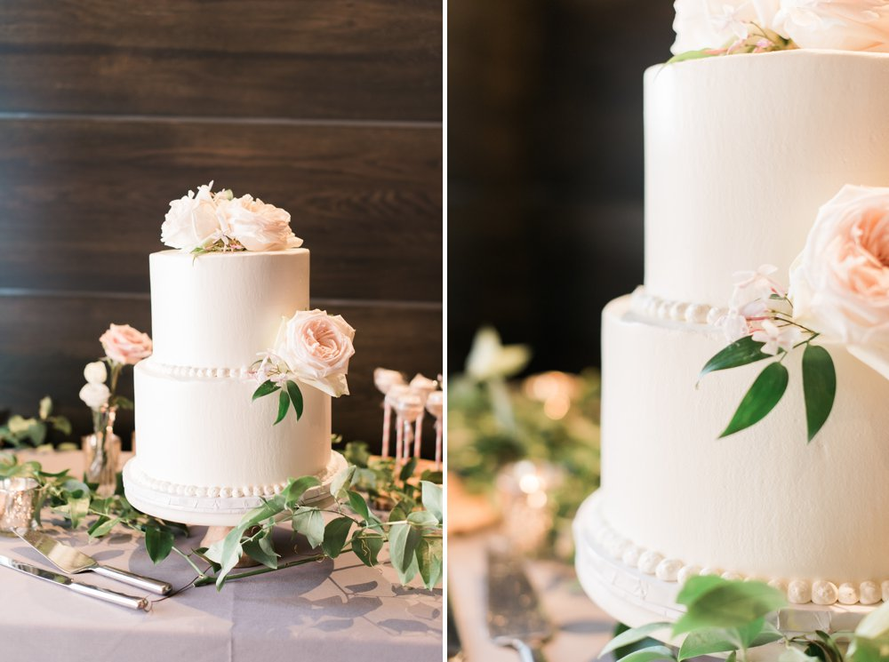 high-line-car-house-wedding-columbus-ohio-phootographer_0114.jpg