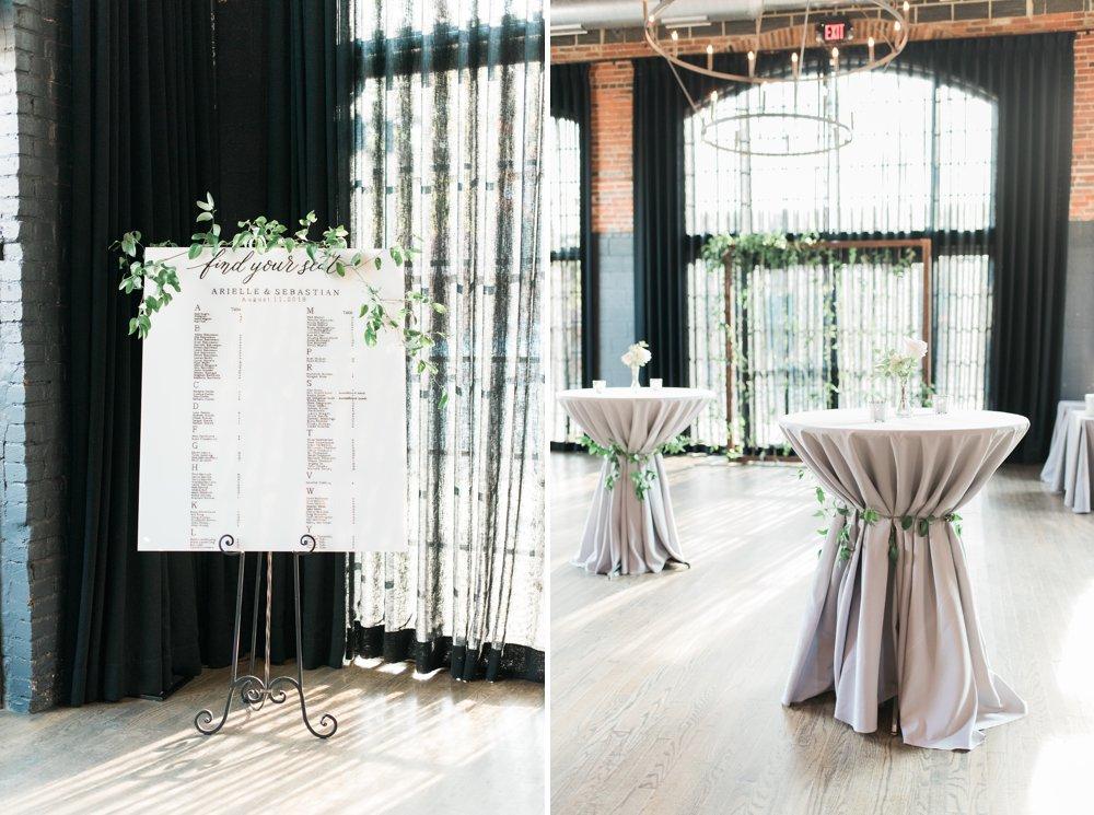 high-line-car-house-wedding-columbus-ohio-phootographer_0117.jpg