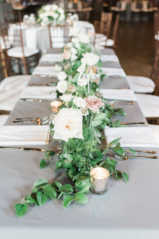 high-line-car-house-wedding-columbus-ohio-phootographer_0119.jpg