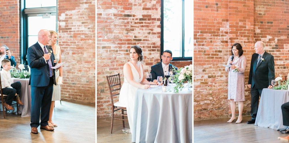 high-line-car-house-wedding-columbus-ohio-phootographer_0121.jpg