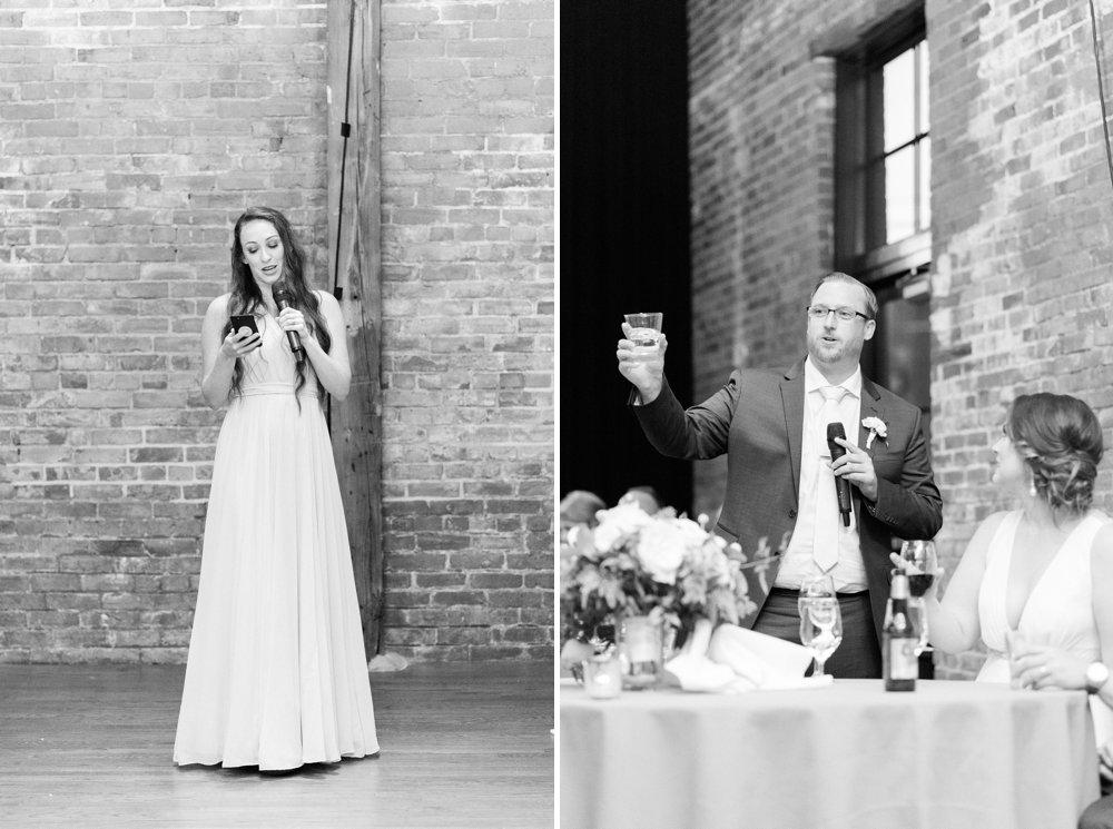 high-line-car-house-wedding-columbus-ohio-phootographer_0124.jpg