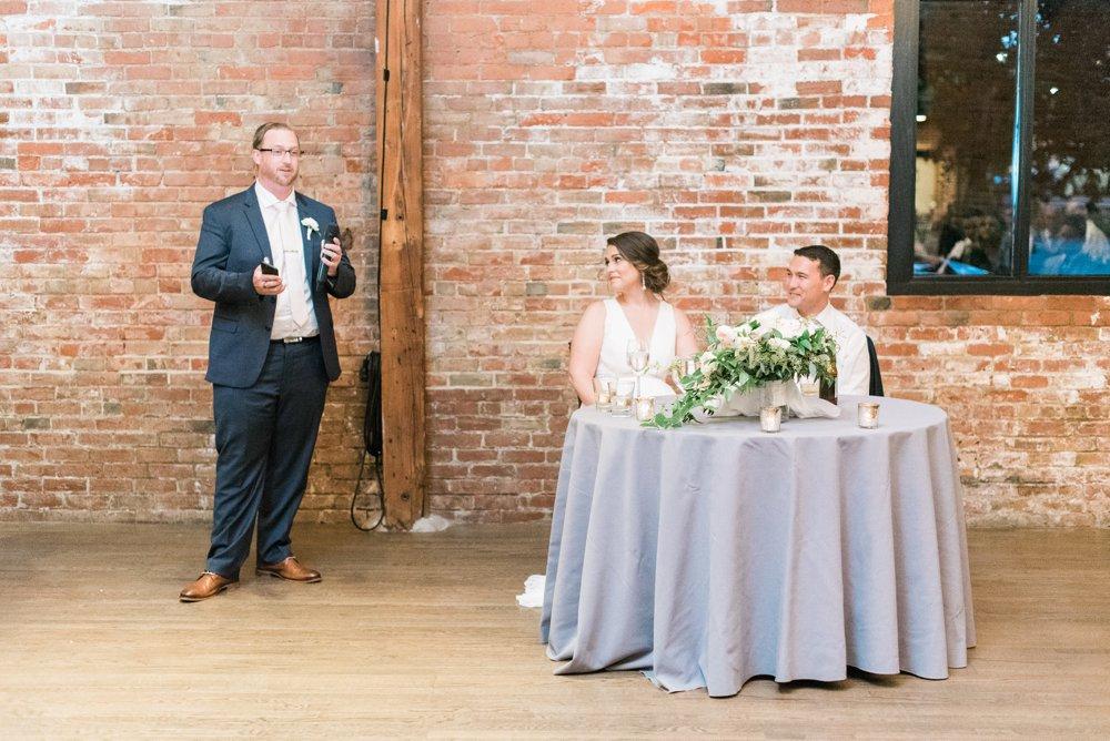 high-line-car-house-wedding-columbus-ohio-phootographer_0125.jpg