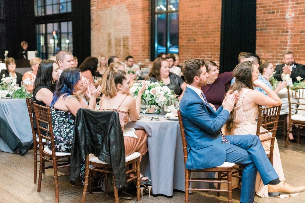 high-line-car-house-wedding-columbus-ohio-phootographer_0126.jpg
