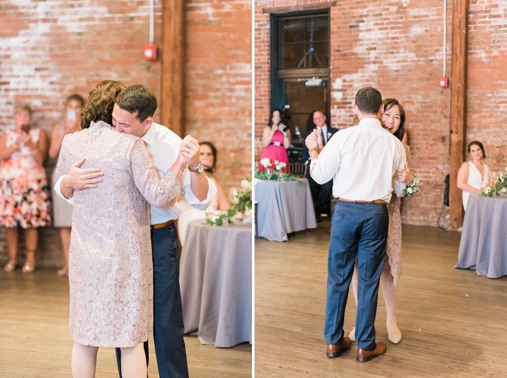 high-line-car-house-wedding-columbus-ohio-phootographer_0135.jpg