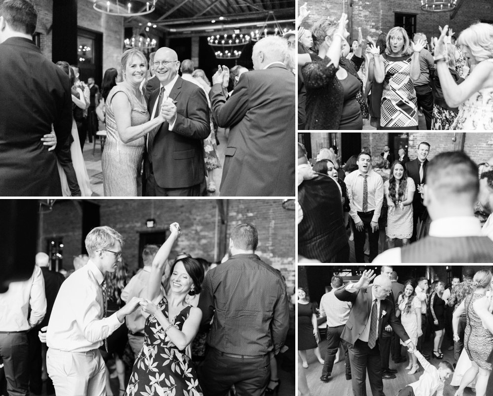 high-line-car-house-wedding-columbus-ohio-phootographer_0136.jpg