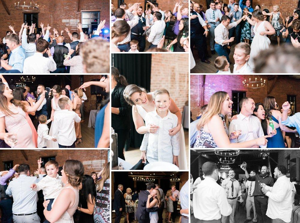 high-line-car-house-wedding-columbus-ohio-phootographer_0137.jpg