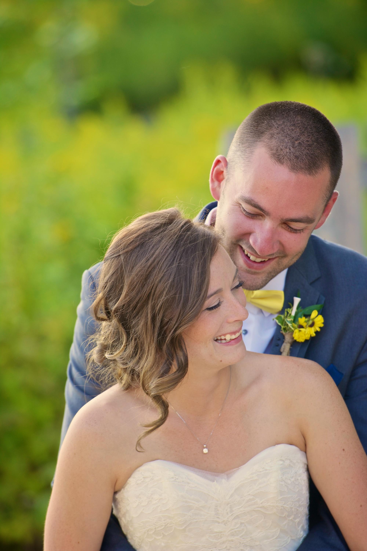 Toronto Ontario Wedding Videography
