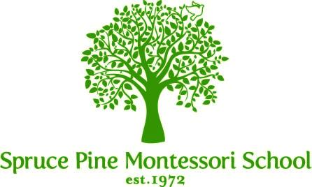 SPMS Logo.PMS364.FA (4).jpg
