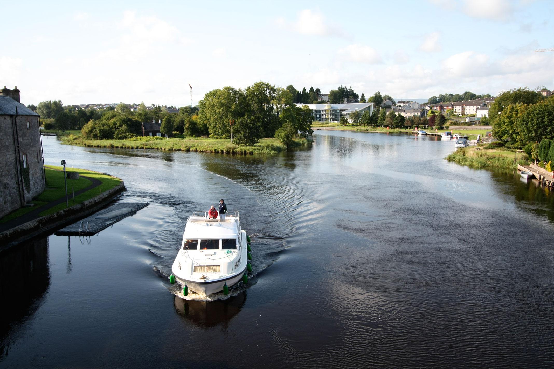 21_Waterways_Ireland_3034-REDU.jpg