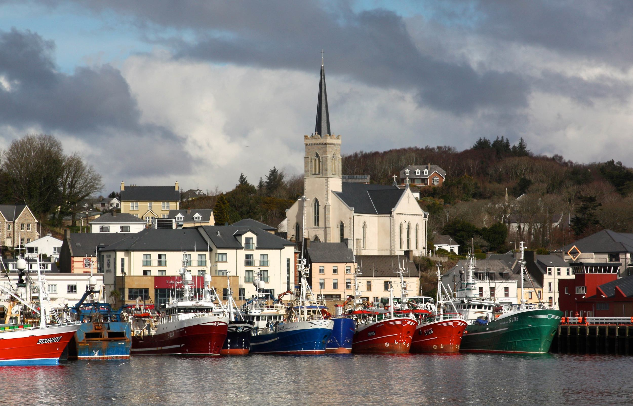 Killybegs-01-REDU.jpg