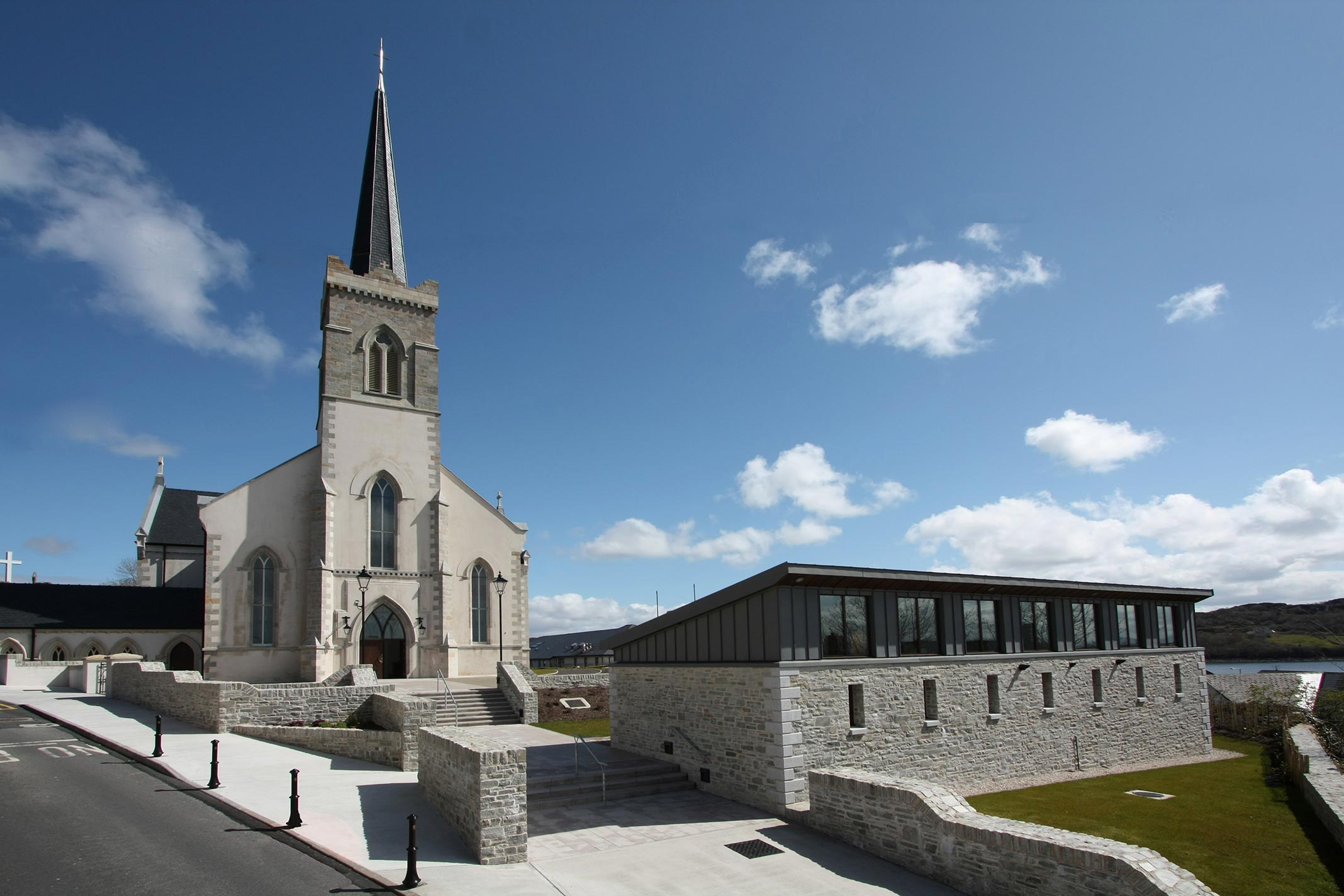 MPArchitects-Killybegs-04-REDU.jpg