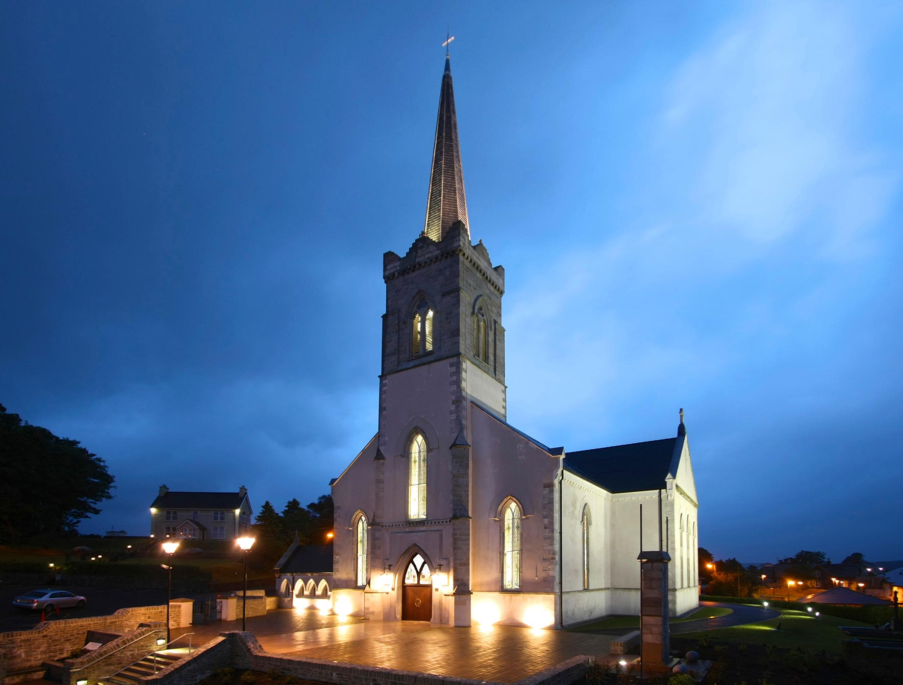 MPArchitects-Killybegs-51-REDU.jpg