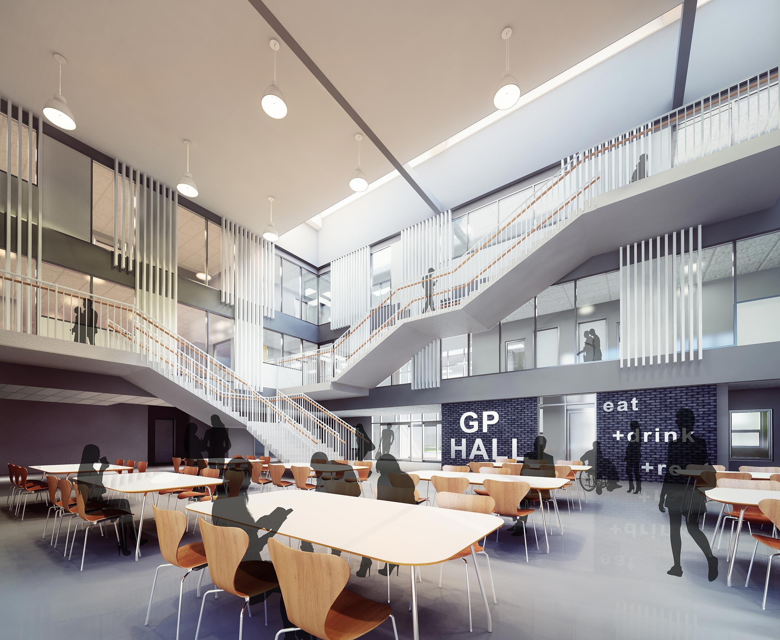 Interior_GP_Hall-redu.jpg