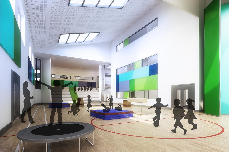 PS_Interior_Gym.jpg