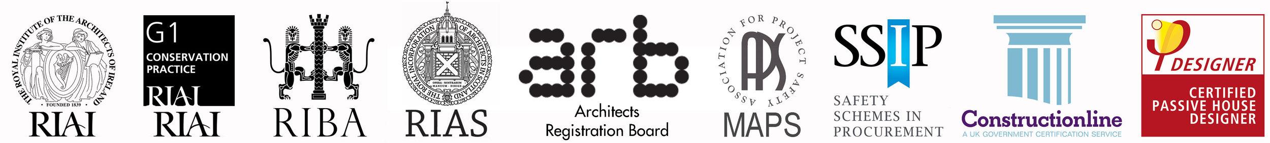 LOGOS-web-accreditations-mpa.jpg
